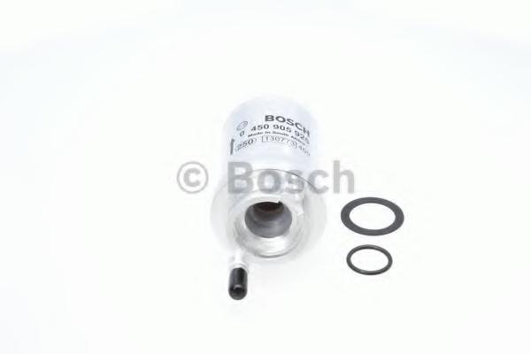 Filtru combustibil BOSCH 0 450 905 925