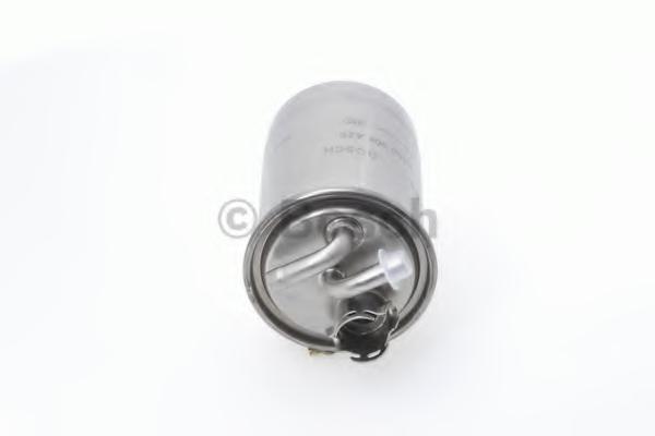 Filtru combustibil BOSCH 0 450 906 429
