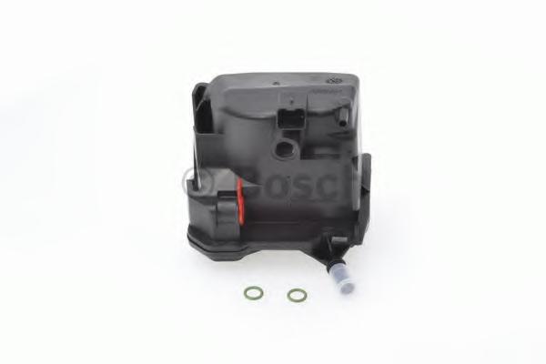 Filtru combustibil BOSCH 0 450 907 006