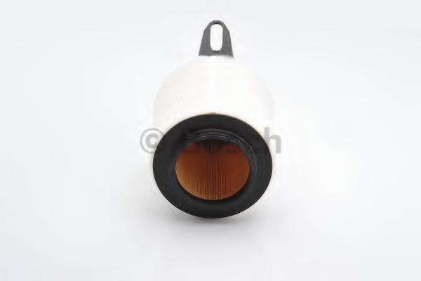 Filtru aer BOSCH F 026 400 018