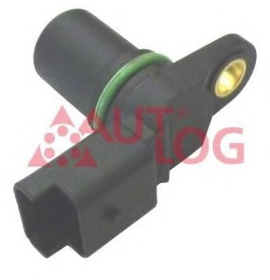 Senzor pozitie ax cu came AUTLOG AS4238