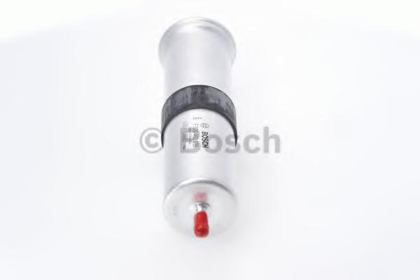 Filtru combustibil BOSCH F 026 402 106