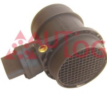 Senzor debit aer AUTLOG LM1006