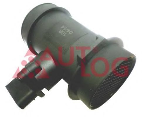 Senzor debit aer AUTLOG LM1020