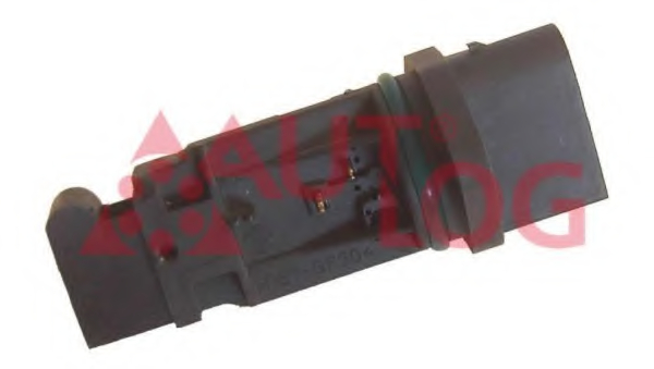 Senzor debit aer AUTLOG LM1035