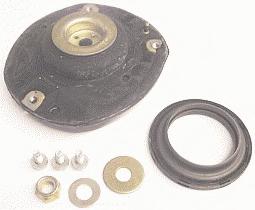 Set reparatie rulment sarcina amortizor SACHS 802 213