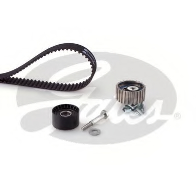 Kit de distributie GATES K025650XS