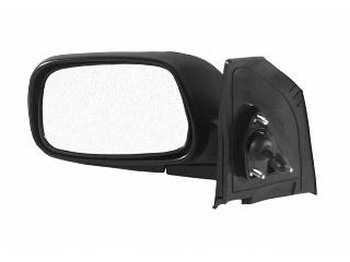 Oglinda exterioara VAN WEZEL 5393803