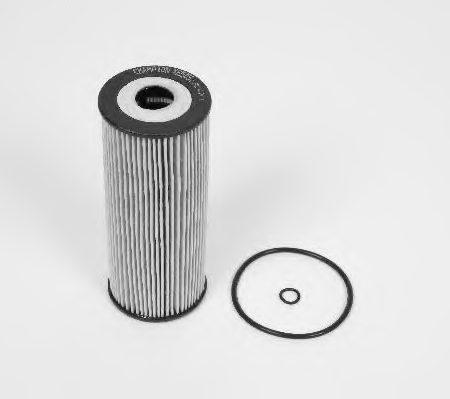 Filtru ulei CHAMPION XE505/606