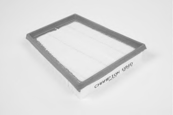 Filtru aer CHAMPION U840/606