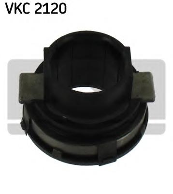 Rulment de presiune SKF VKC 2120