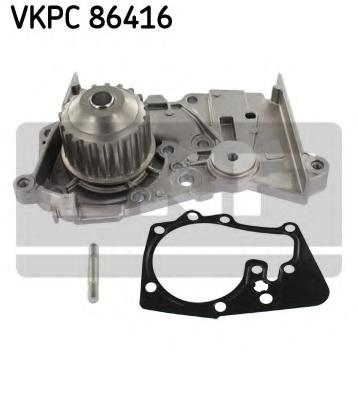 Pompa apa SKF VKPC 86416
