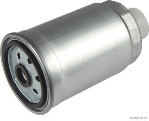 Filtru combustibil HERTH BUSS JAKOPARTS J1330514