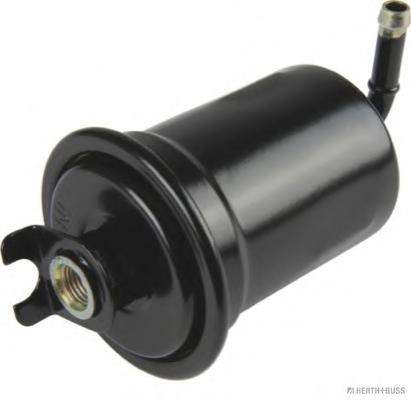Filtru combustibil HERTH BUSS JAKOPARTS J1336031