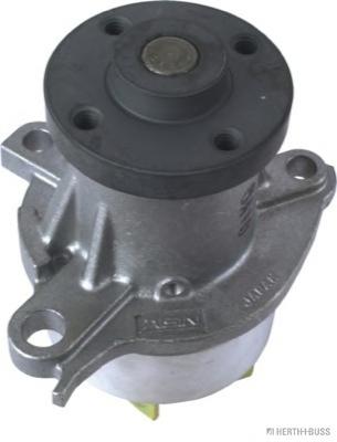 Pompa apa HERTH BUSS JAKOPARTS J1516021