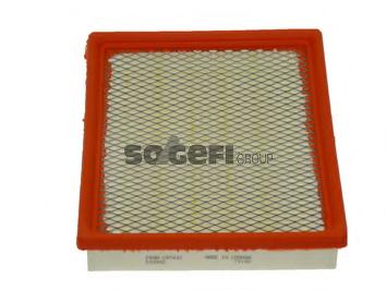 Filtru aer FRAM CA7432