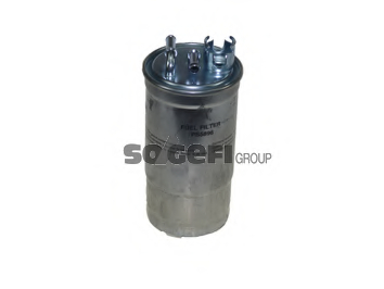 Filtru combustibil FRAM PS5896