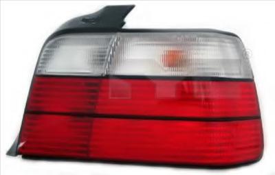 Lampa spate TYC 11-5908-31-2
