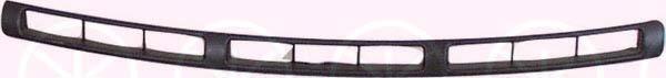 Grila ventilatie bara protectie KLOKKERHOLM 5051997