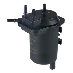 Filtru combustibil DELPHI HDF907