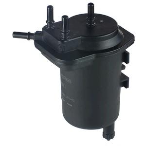 Filtru combustibil DELPHI HDF938