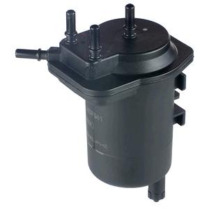 Filtru combustibil DELPHI HDF941