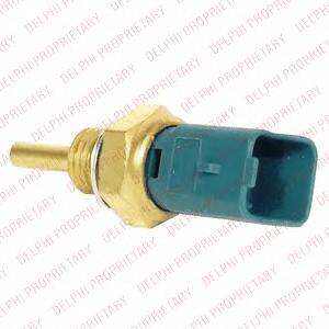 Senzor temperatura lichid de racire DELPHI TS10252