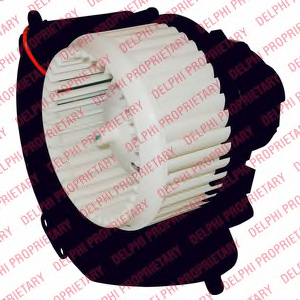 Ventilator habitaclu DELPHI TSP0545015