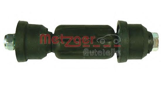 Bieleta antiruliu METZGER 53020419