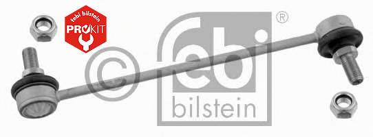 Bieleta antiruliu FEBI BILSTEIN 09206