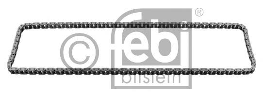 Lant distributie FEBI BILSTEIN 09515