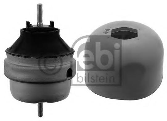 Suport motor FEBI BILSTEIN 11486