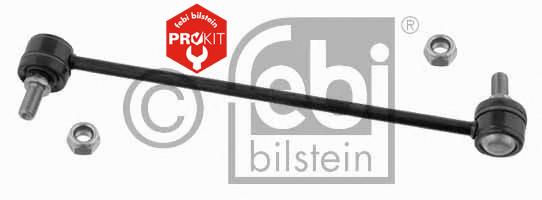 Bieleta antiruliu FEBI BILSTEIN 23753