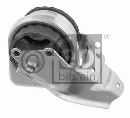 Suport motor FEBI BILSTEIN 24189