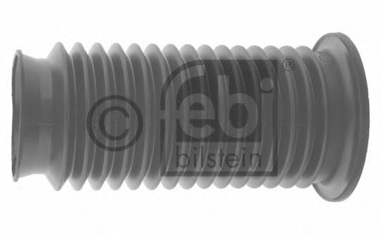 Capac protectie / Burduf amortizor FEBI BILSTEIN 28529