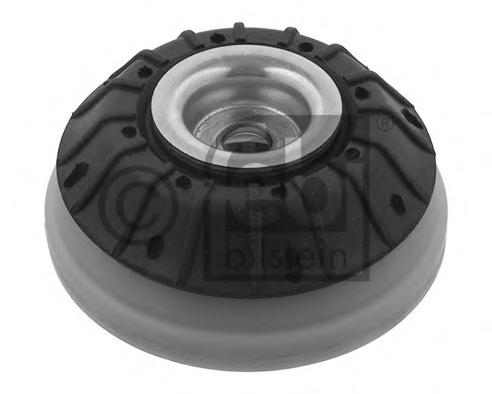 Rulment sarcina suport arc FEBI BILSTEIN 38308