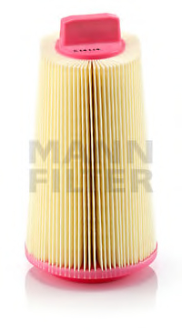Filtru aer MANN-FILTER C 14 114