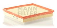 Filtru aer MANN-FILTER C 30 163