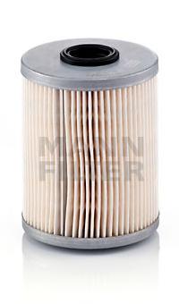 Filtru combustibil MANN-FILTER P 733/1 x