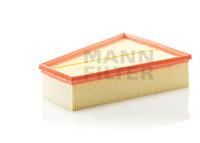 Filtru aer MANN-FILTER C 30 161