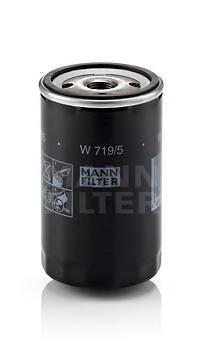 Filtru ulei MANN-FILTER W 719/5