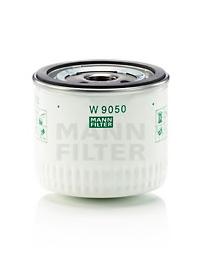 Filtru ulei MANN-FILTER W 9050