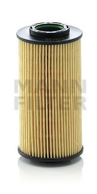 Filtru ulei MANN-FILTER HU 712/10 x