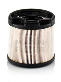 Filtru combustibil MANN-FILTER PU 922 x