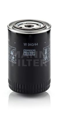 Filtru ulei MANN-FILTER W 940/44