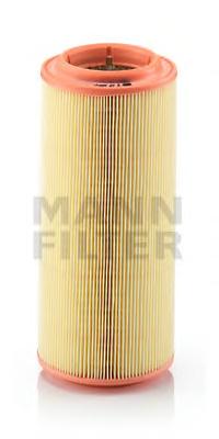 Filtru aer MANN-FILTER C 12 107/1