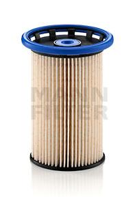Filtru combustibil MANN-FILTER PU 8007