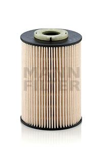 Filtru combustibil MANN-FILTER PU 9003 z