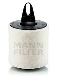Filtru aer MANN-FILTER C 1370
