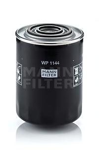 Filtru ulei MANN-FILTER WP 1144